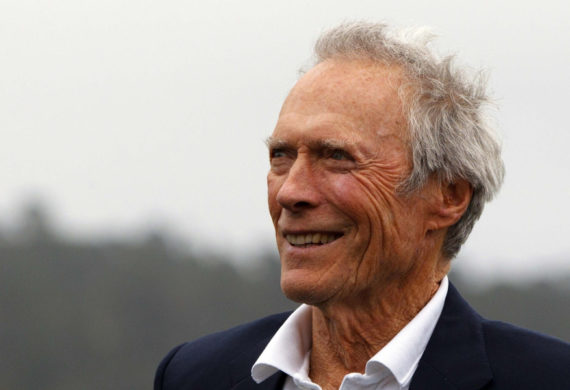 Clint Eastwood, CinemaTown.it