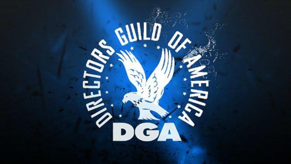 DGA, Directors Guild of America, Hollywood, cinematown.it