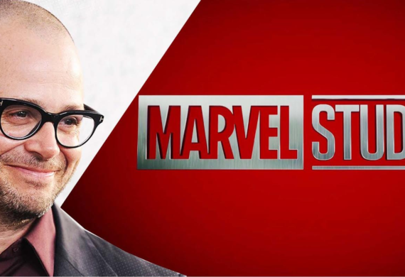 Damon Lindelof, marvel, star wars, cinematown.it