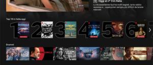netflix guerra dello streaming cinematown.it