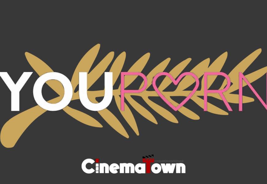 festival di cannes youporn cinematown.it