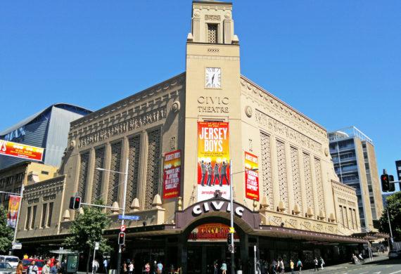 nuova zelanda cinematown.it