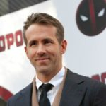 ryan reynolds cinematown.it