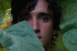 Lazzaro Felice film da quarantena cinematown.it