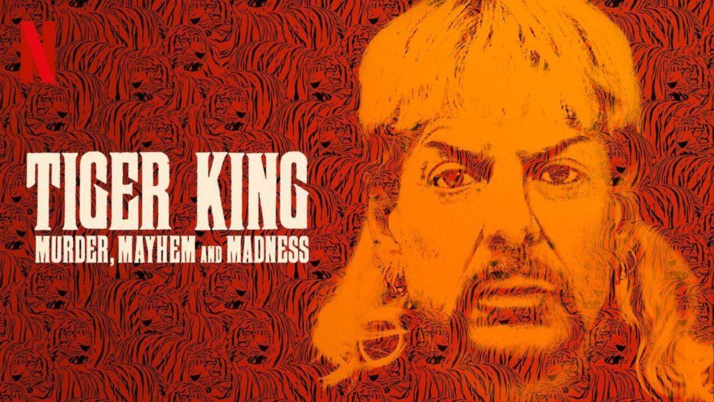 tiger king cinematown.it