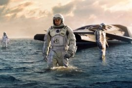 interstellar film da quarantena cinematown.it
