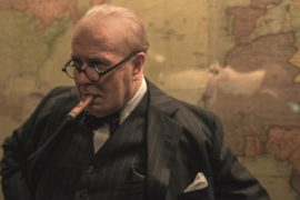 darkest hour film da quarantena cinematown.it