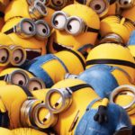 minions cinematown.it