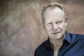 Cassian andor stellan skarsgård cinematown.it
