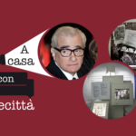 a casa con cinecittà cinematown.it