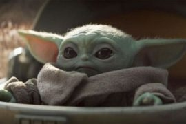 baby yoda cinematown.it
