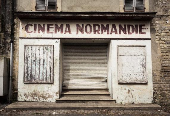 cinema chiusi, crisi coronavirus, cinematown.it