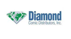 distribuzione dei fumetti cinematown.it
