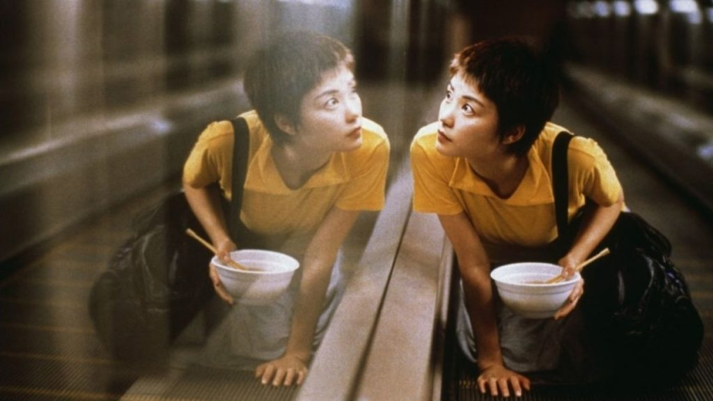 Chungking Express cinematown.it