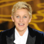 Ellen DeGeneres, CinemaTown.it