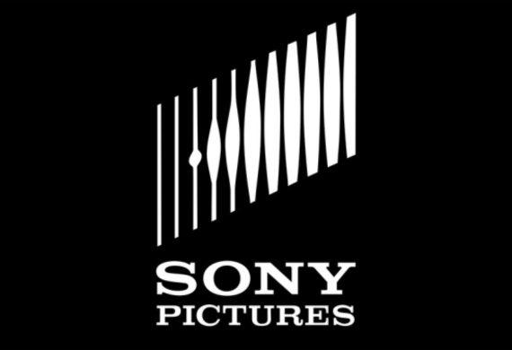 Sony cinematown.it
