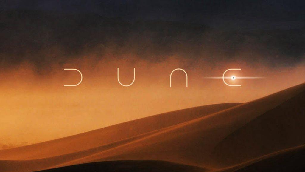 sci-fi del 2020 dune film in uscita nel 2020 cinematown.it