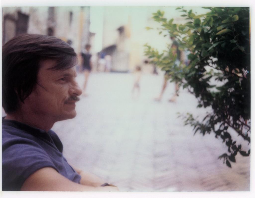 Andrej Tarkovskij storia del cinema cinematown.it