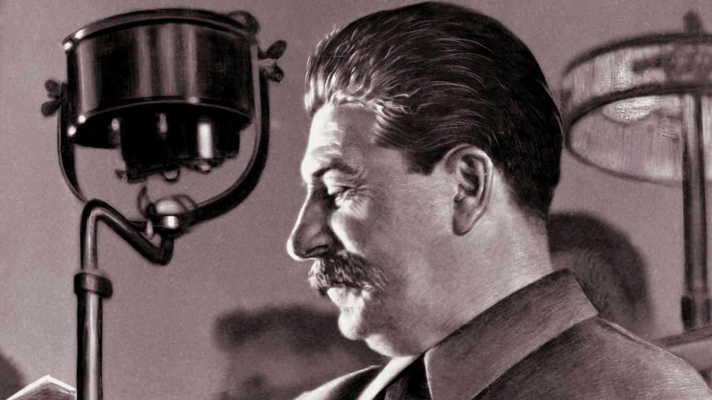 Cinema Sovietico, Stalin, cinematown.it