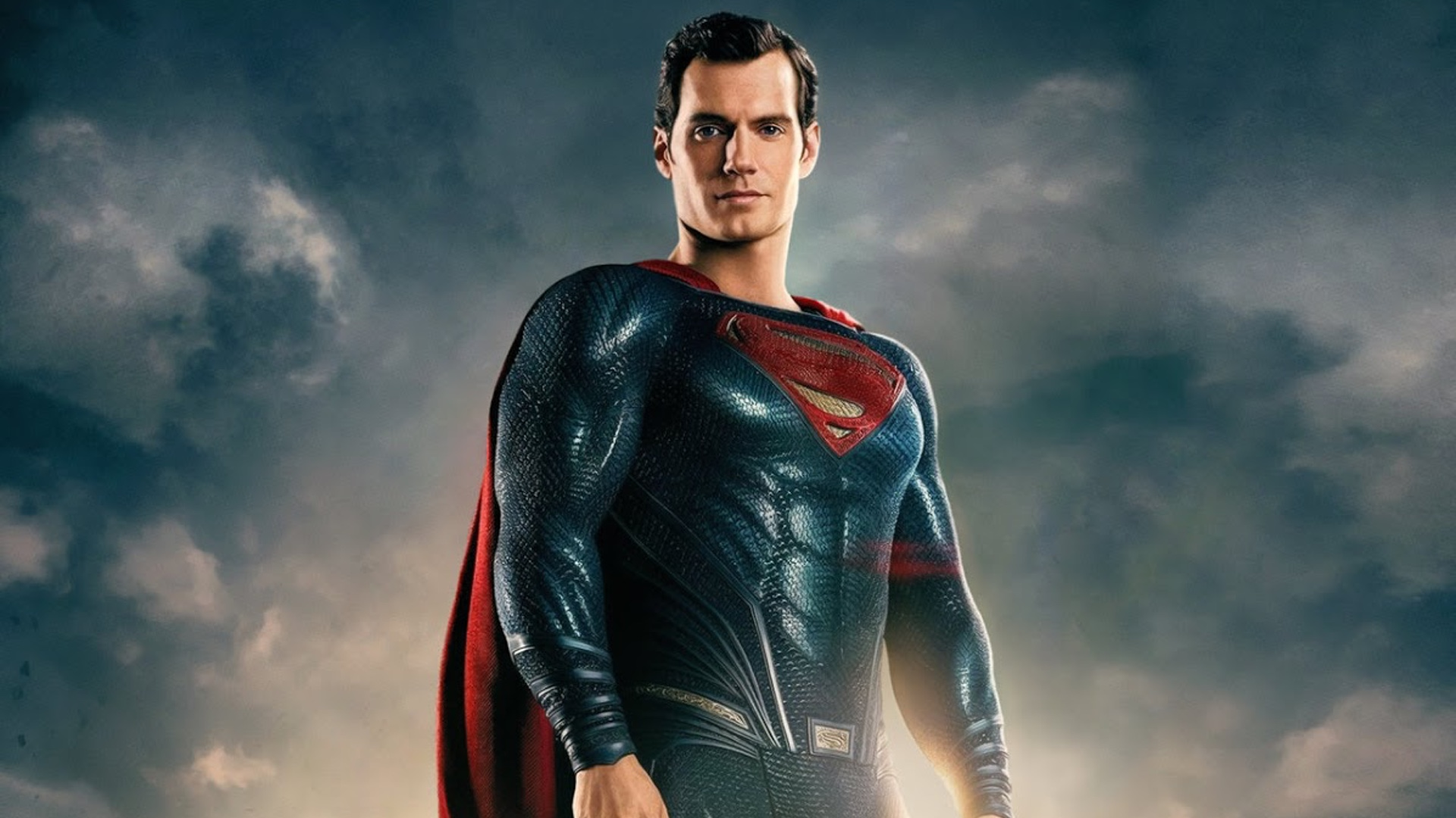 superman henry cavill justice league cinematown.it