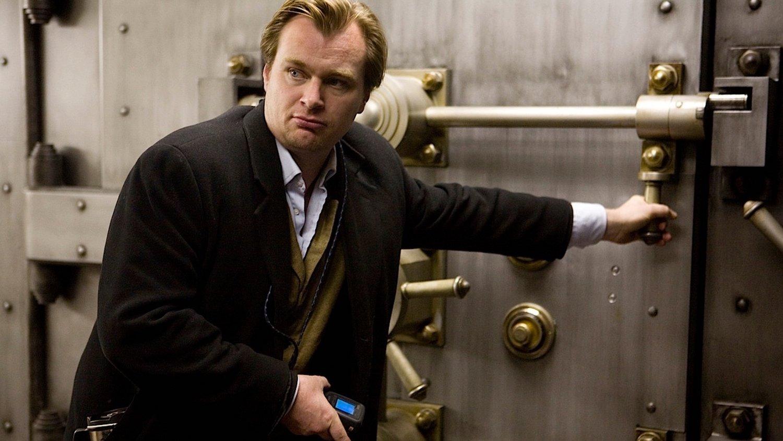 Tenet, ,Hollywood, Christopher Nolan, cinematown.it.jpg