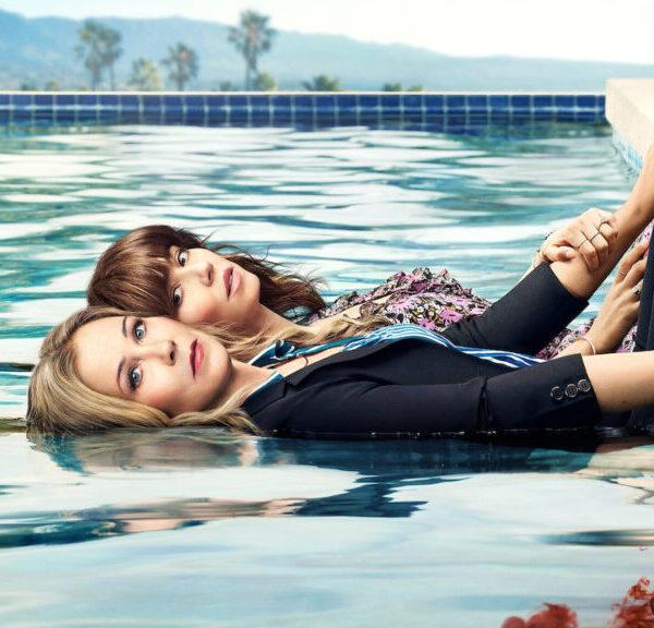 Dead to Me 2: il recap della seconda stagione e le prime anticipazioni della terza