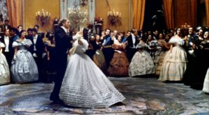 luchino visconti cinematown.it