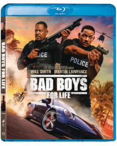 bad boys for life that's a movie cinematown.it
