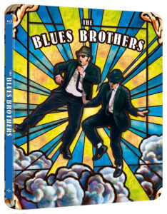 the blues brothers universal pictures cinematown.it
