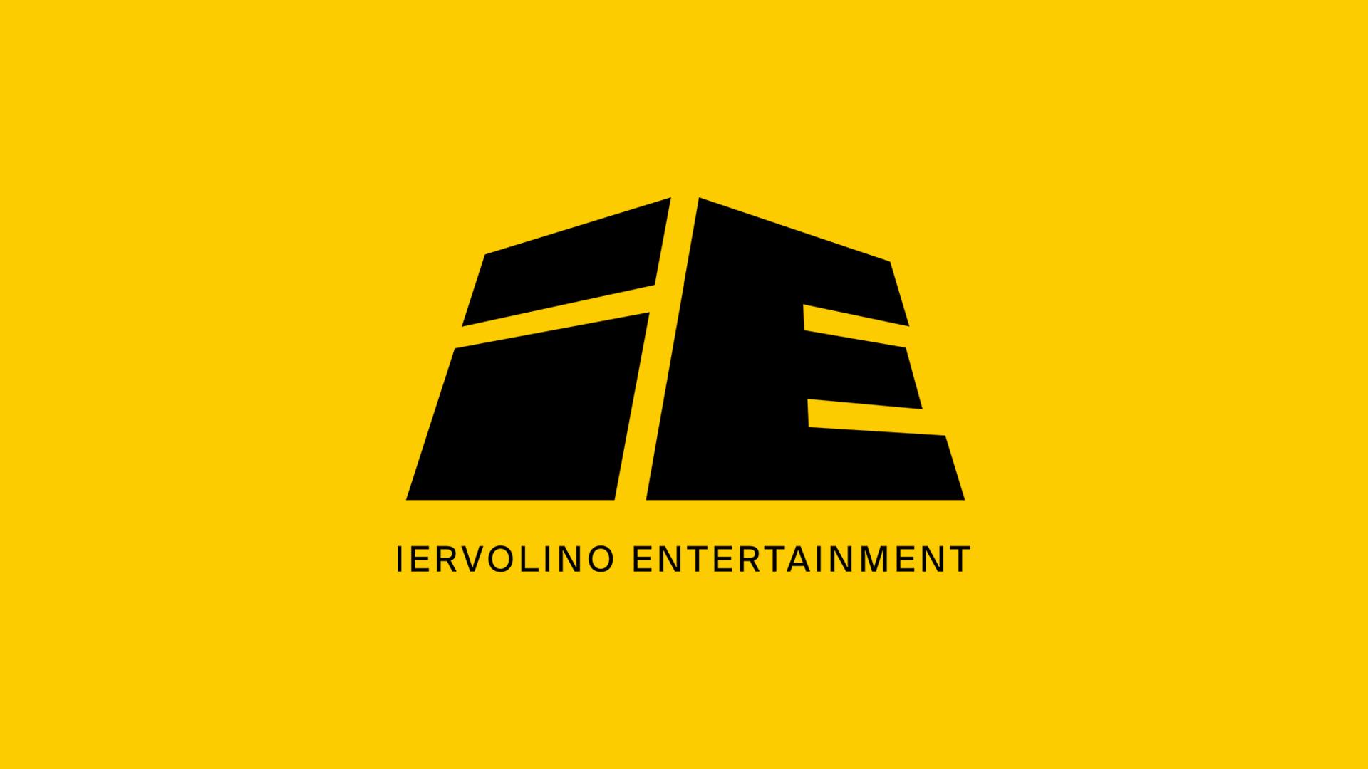 iervolino entertainment cinematown.it