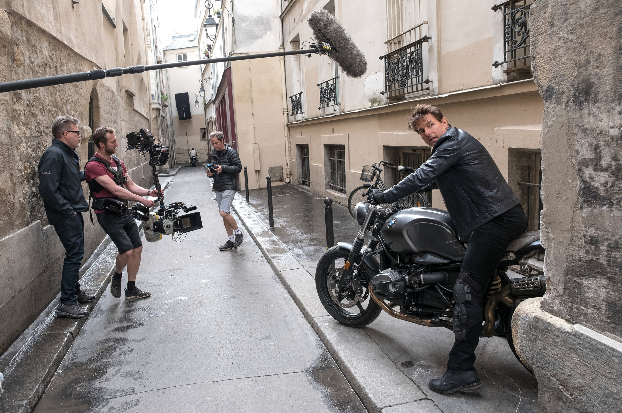 Mission: Impossible,Tom Cruise, cinematown.it