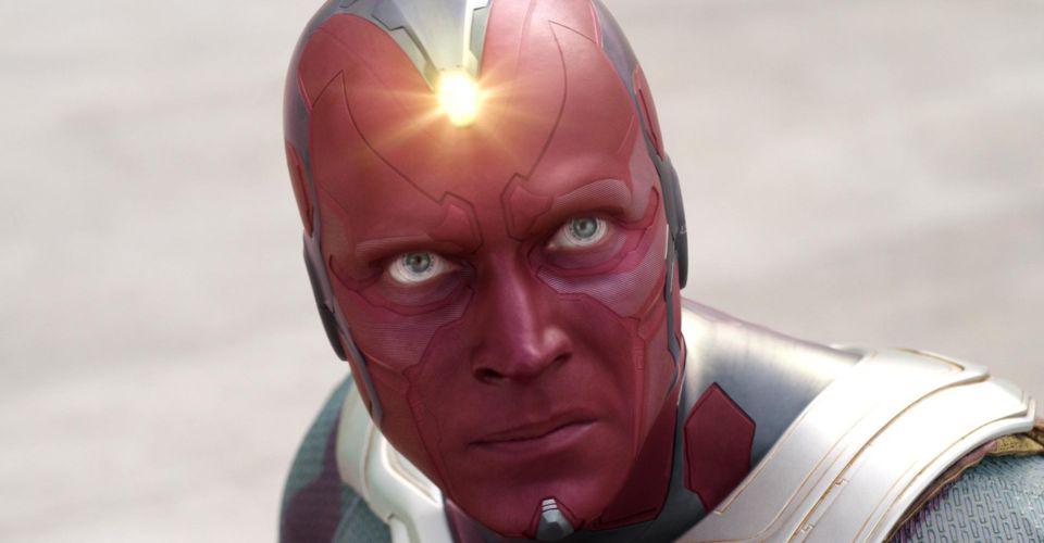Avengers, CinemaTown.it