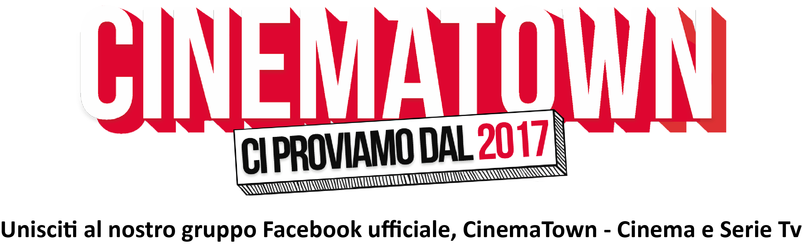 cinematown.it