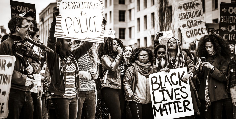 black lives matter cinematown.it