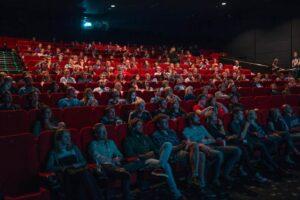 cinema cinematown.it