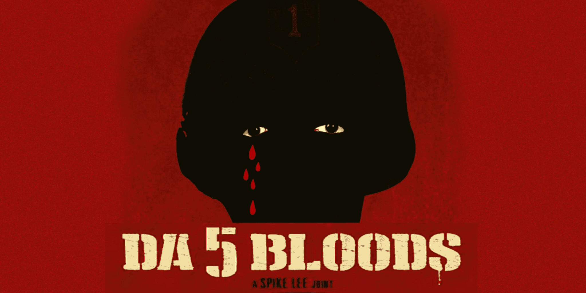 da 5 bloods cinematown.it