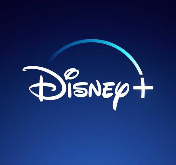 Love, Victor: La seconda stagione arriva dal 18 giugno su Disney +
