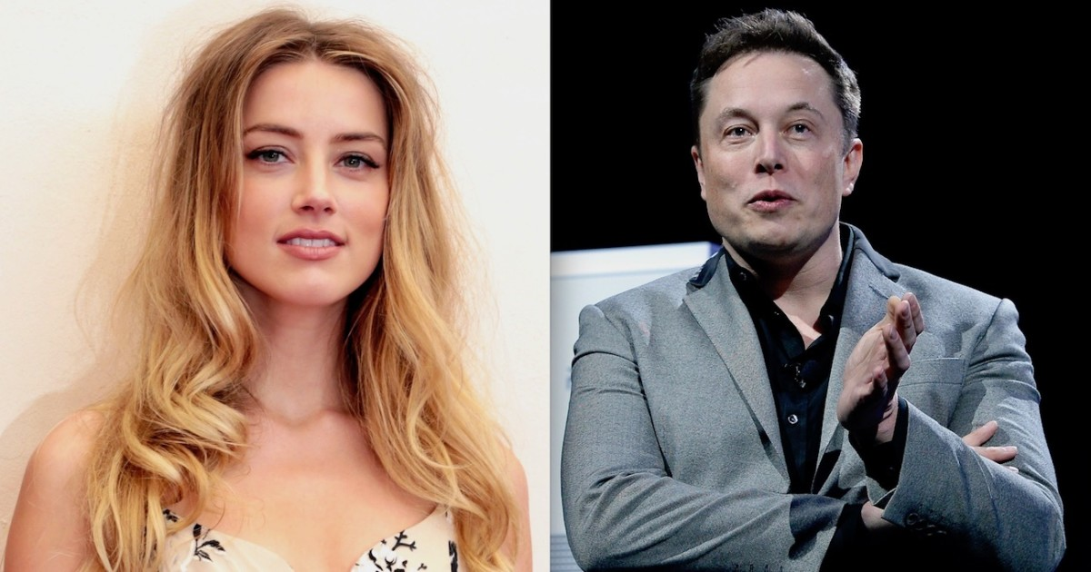 Elon Musk, CinemaTown.it
