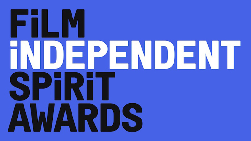 Indie Spirits Awards cinematown.it