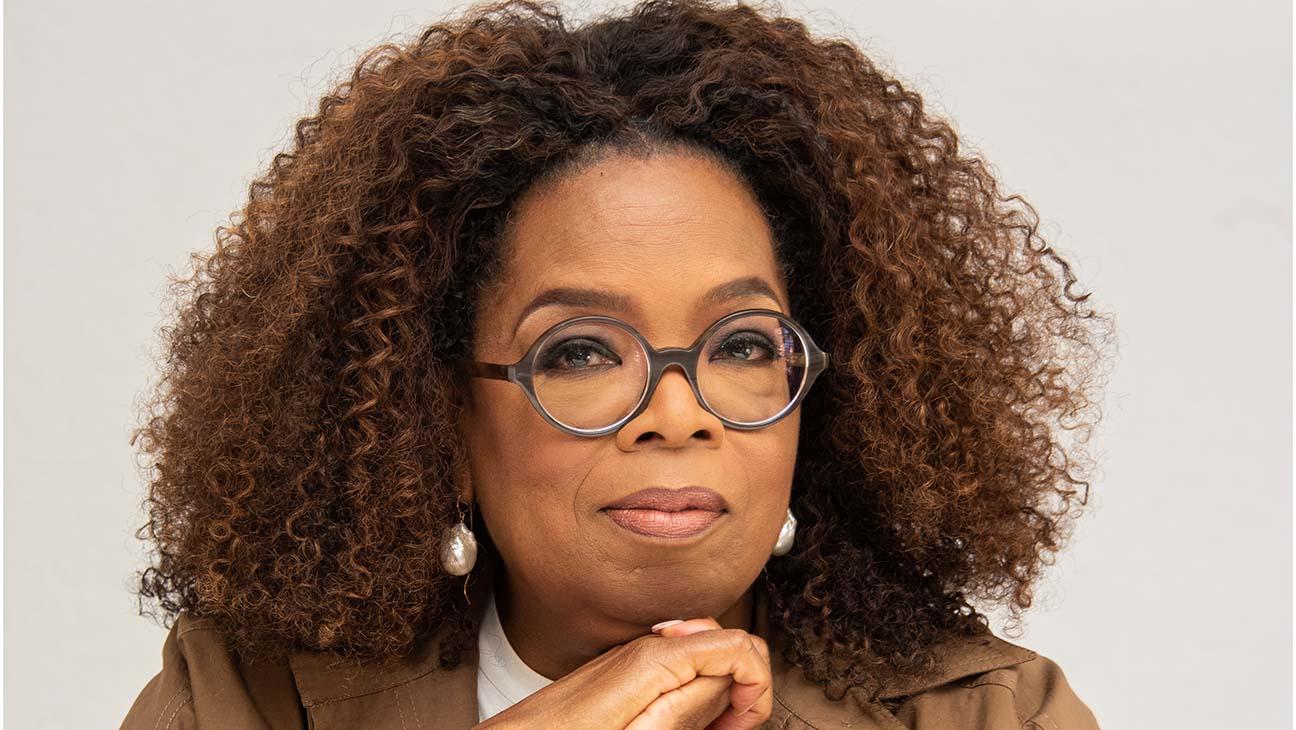 Oprah winfrey cinematown.it