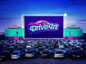 drive in cinematown.it