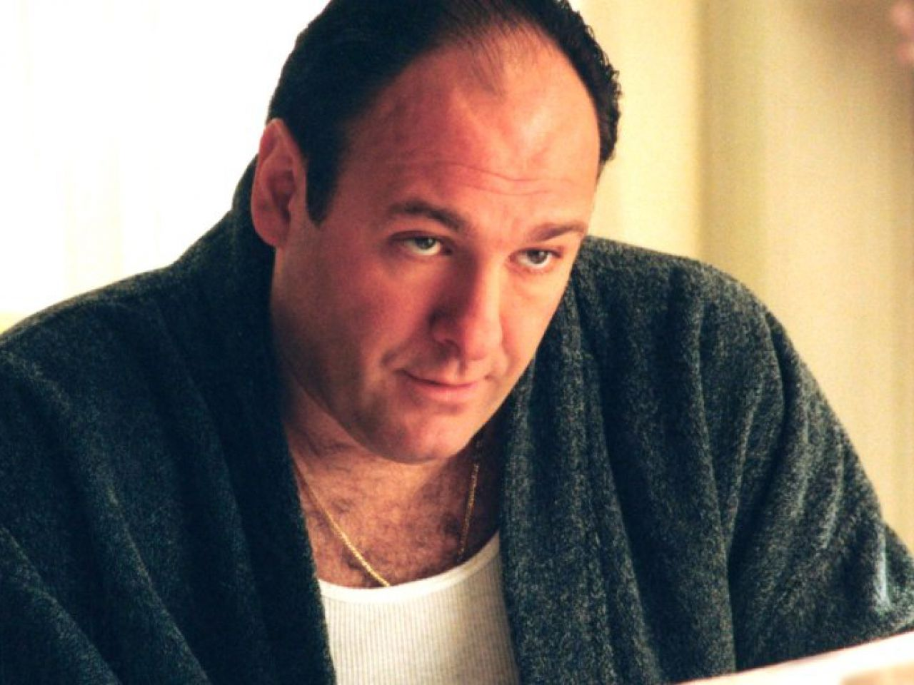 james gandolfini cinematown.it