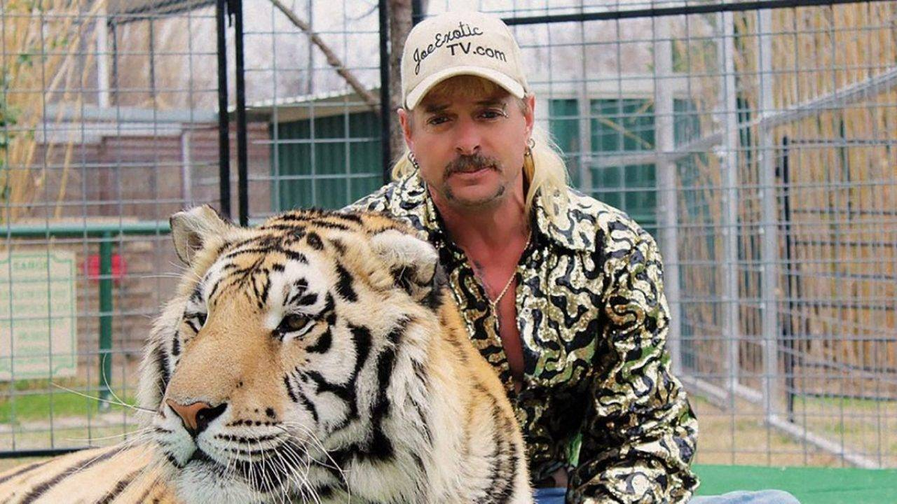 joe exotic cinematown.it