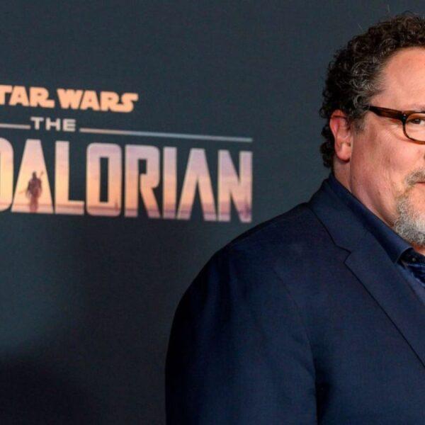 Jon Favreau su The Mandalorian: «la cosa migliore di Star Wars è realizzarlo per gli altri»