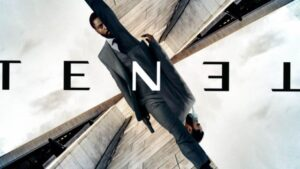 tenet sci-fi del 2020 cinema cinematown.it