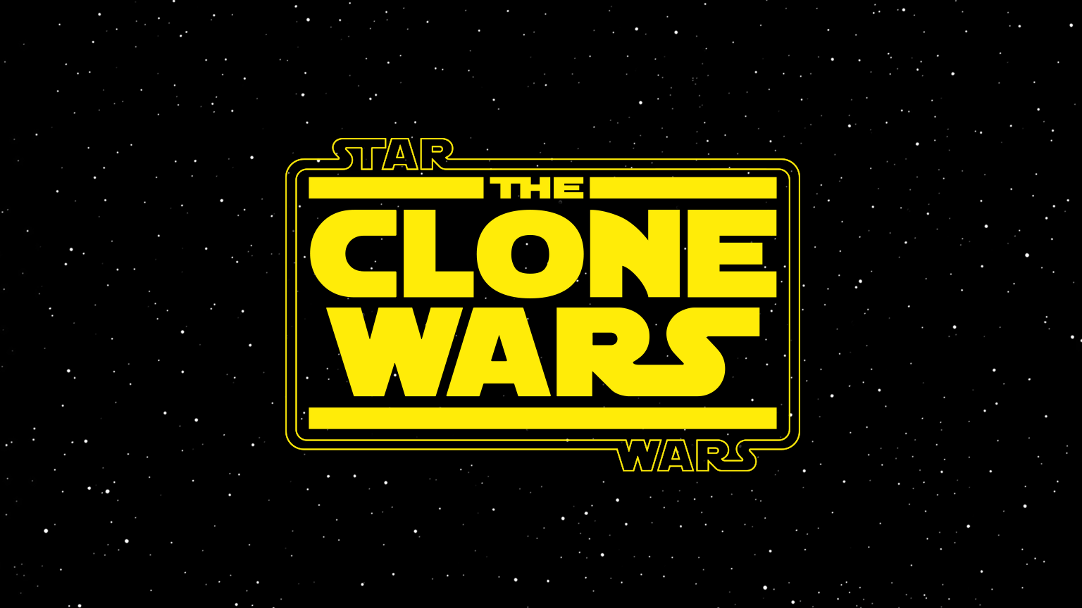 the clone wars cinematown.it