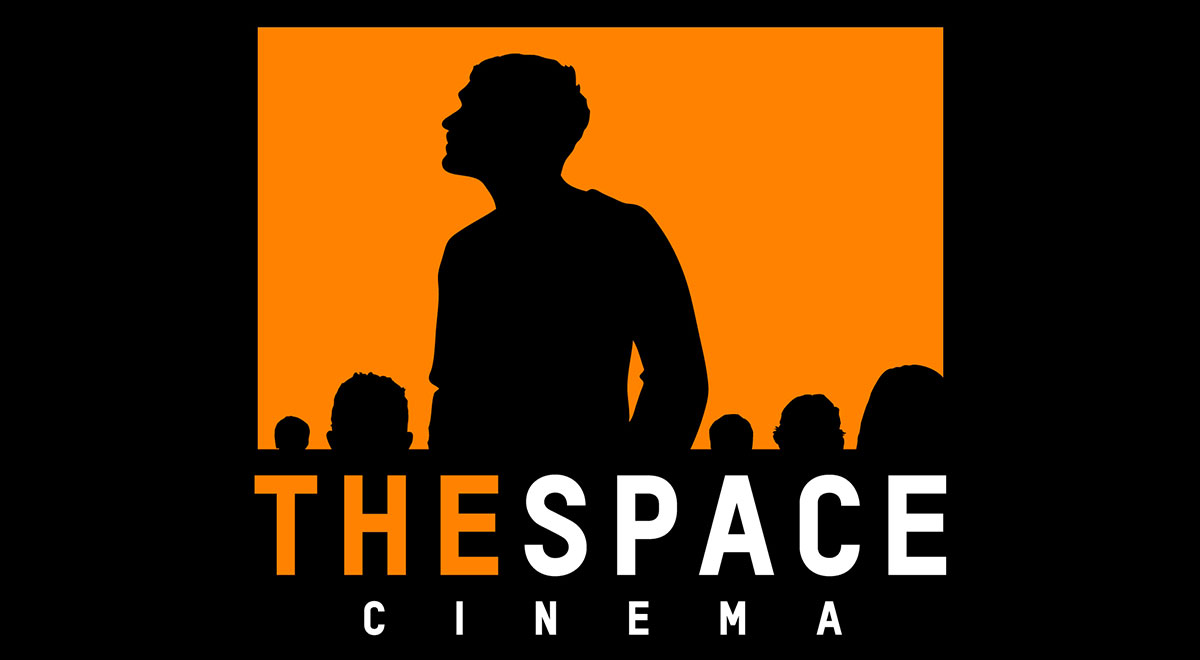 The space cinema cinematown.it