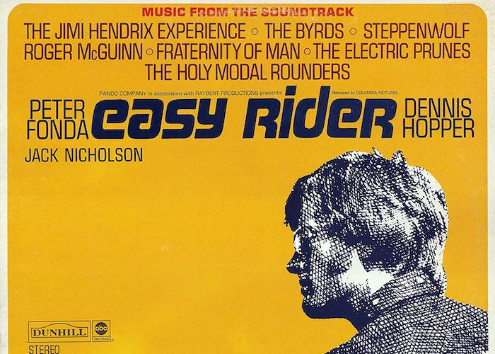easy rider cinematown.it