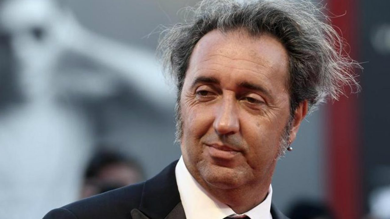 Paolo Sorrentino, CinemaTown.it