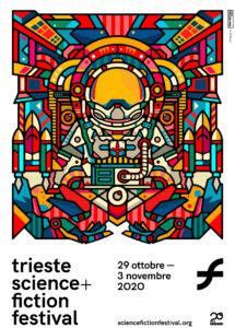 Trieste Science+Fiction Festival cinematown.it